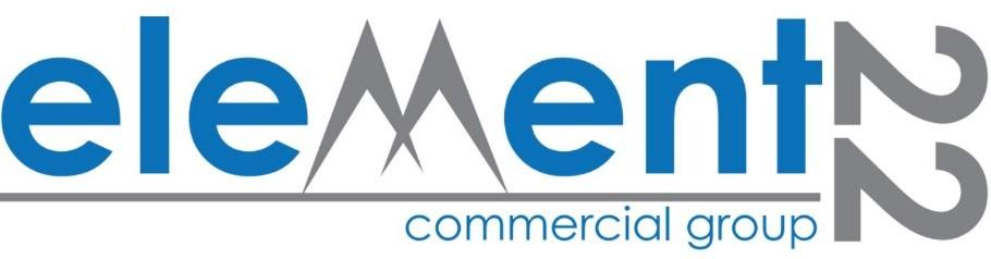 Element 22 Commercial Group Announces Strategic Partnership
