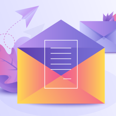 Keeping Emails Clear, Concise, and Eye-Catching