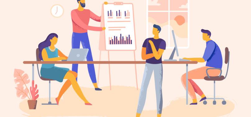 Where to Start with Data Analytics