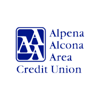 Alpena Alcona Area Credit Union Raises over $3,800