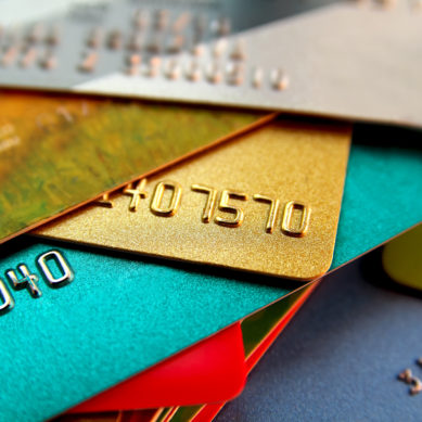 Understanding Your ATM, Debit or Credit Card Portfolios