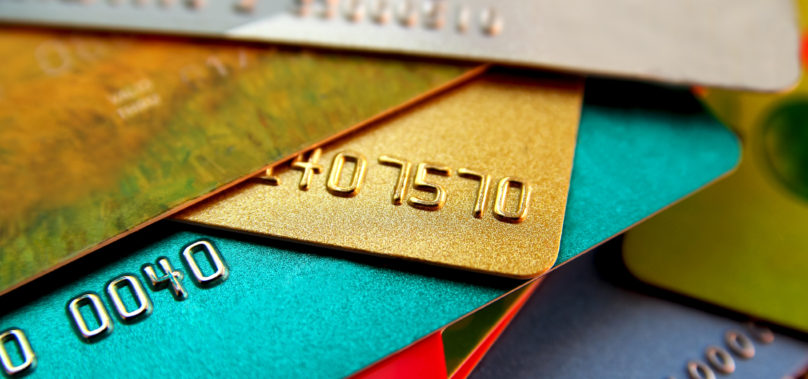 Understanding Your ATM, Debit or Credit Card Portfolios