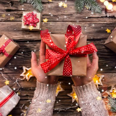 Fun Holiday Ideas for Your Credit Union