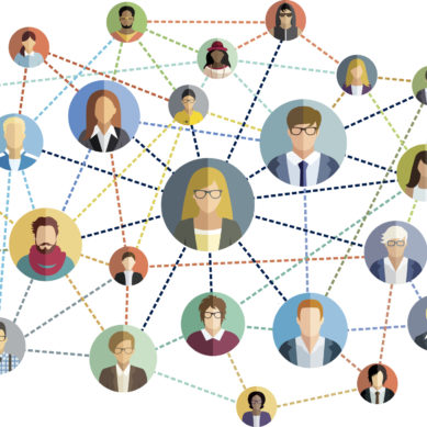 The New Capital: Member Data