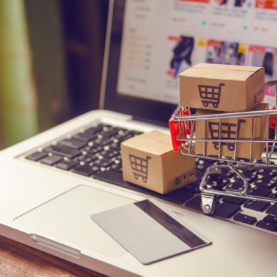 5 Ways to Make Your Website a Better Retail Experience