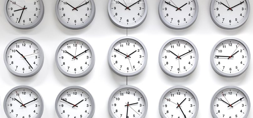 """The Need for """"Around-The-Clock"""" Customer Service"""