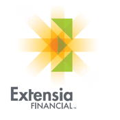 Extensia Financial Hires Credit Union Relationship Manager
