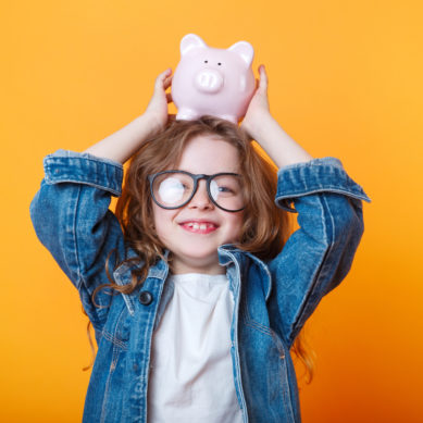 Are You Helping Younger Members Save for Their Future?