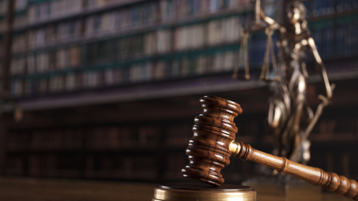 Board Member Liability in an Age of Litigation Part 2: Insurance and Fraud Prevention
