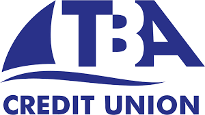 TBA Credit Union Serves the Community