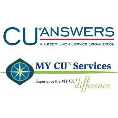 CU*Answers and MY CU Services Launch New Strategic Partnership