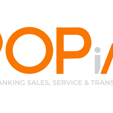 POPio Announces Release of New Video Banking Technology