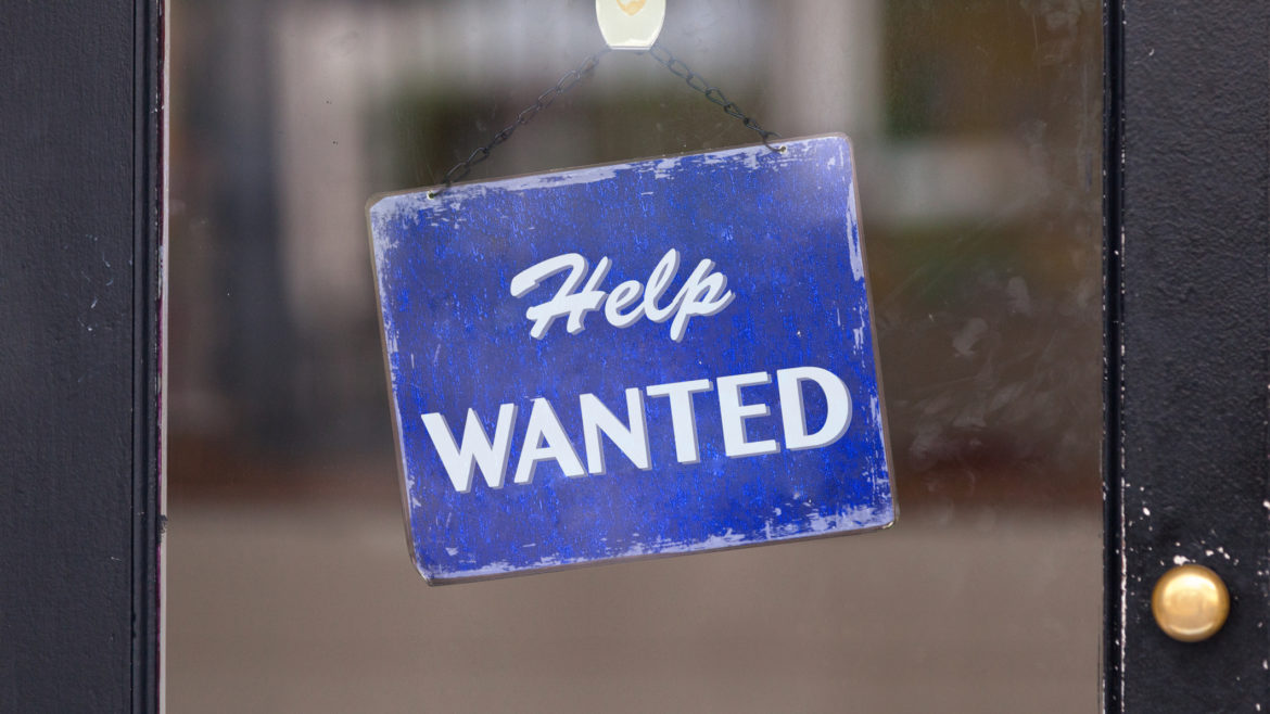 How Does the Recent Unemployment Rate Impact Your Business Strategy and Why Should You Care?