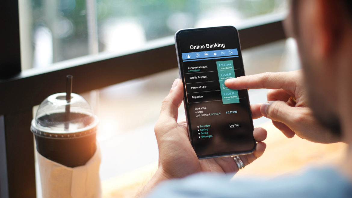 Planning Your Mobile App Strategy: Why It's Important for Your Credit Union