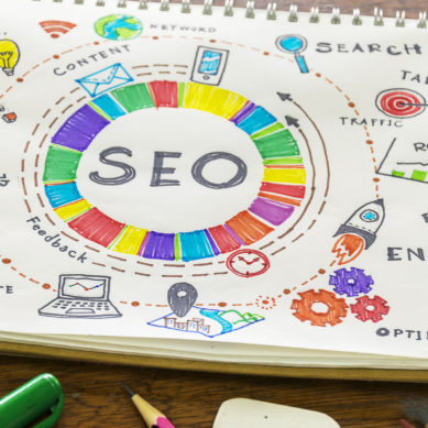 A DIY Guide to SEO Part Two