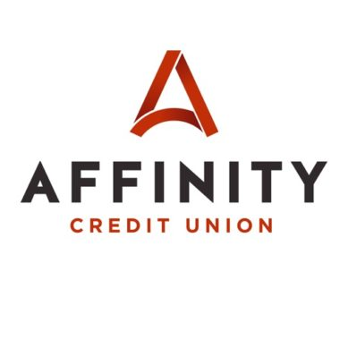 Affinity Credit Union Announces COVID-19 Plan