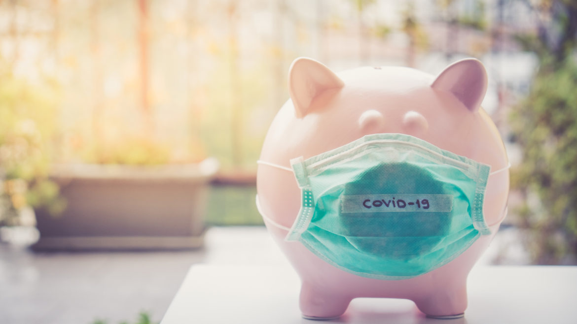 Coronavirus: What Credit Unions Can Do For Their Members