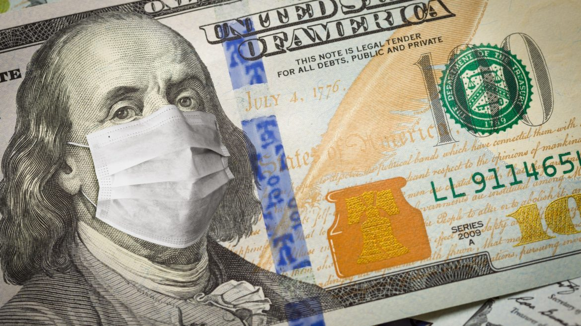 What Fintech Companies Are Doing to Help Credit Unions Succeed During Coronavirus