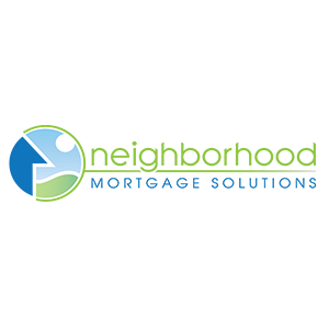 Neighborhood Mortgage Solutions Names Jamie York CEO