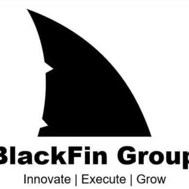 BlackFin Hires Financial Services Innovation Specialist for Community Banks & Credit Unions