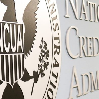 NCUA's Leadership in an Emergency