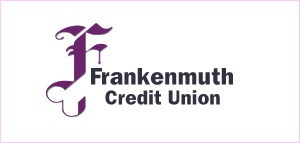 Frankenmuth Credit Union Named Best Credit Union in Michigan by Forbes