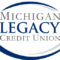 Michigan Legacy Credit Union Launches New Mobile Video App and Revamped Website