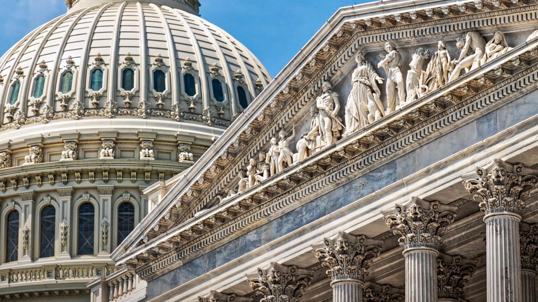 Marijuana Banking Bill Introduced in Senate