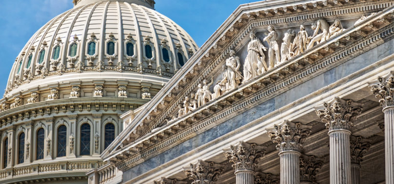 NCUA Board Agrees to Solicit Comments on Capital Adequacy Changes