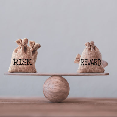 The Delicate Balancing Act of Business Innovation and Cybersecurity Risk