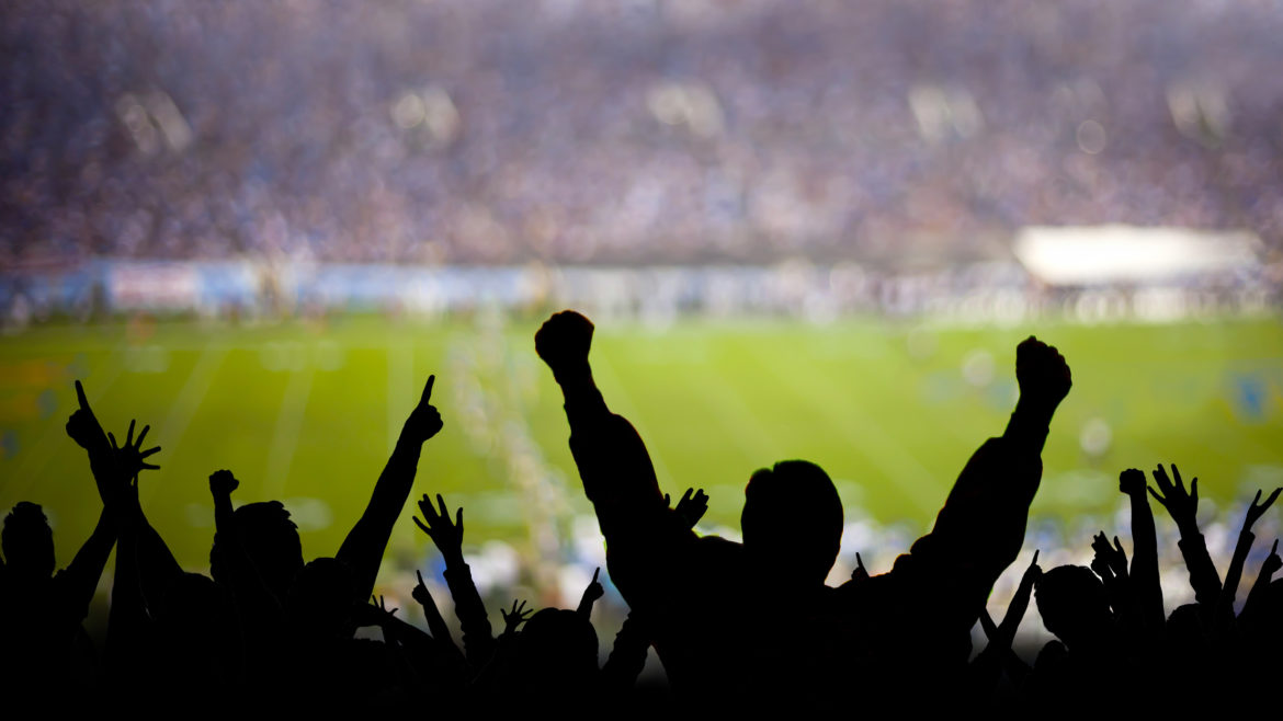 Football and Credit Unions: Two Past Regulatory Reforms That Are Foundational Today