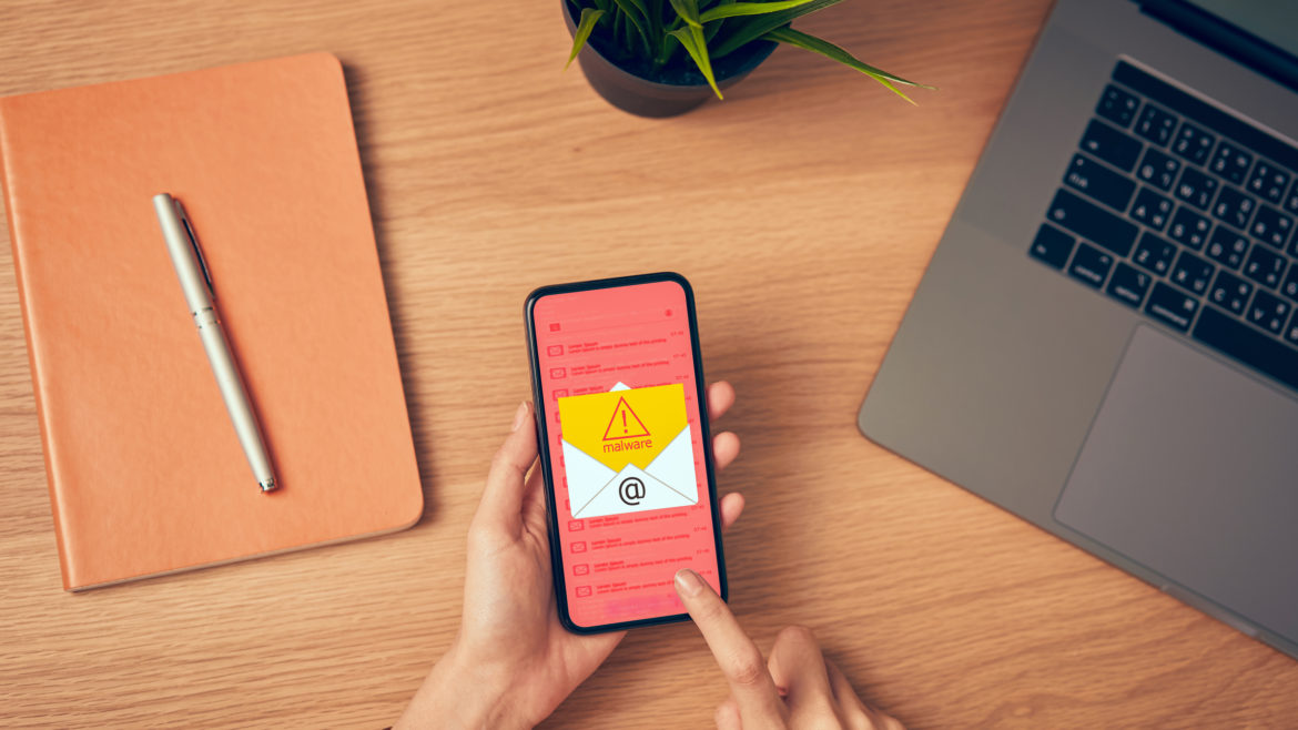 COVID-19: How to Protect Your Members' Mobile and Online Banking