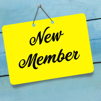 The Keys to a Successful Member Onboarding Process