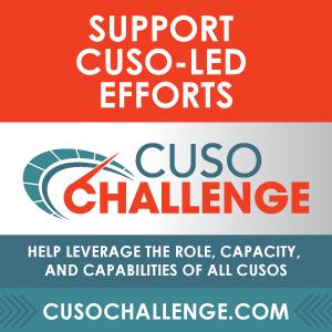 CUSO Challenge