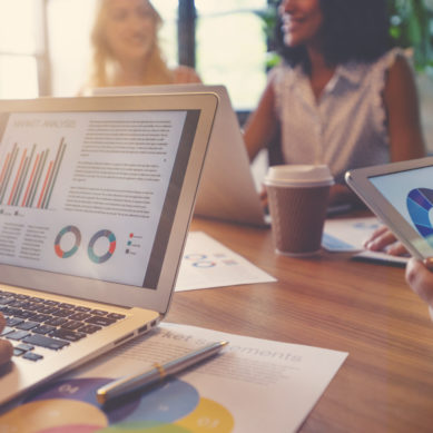 Three Reasons Why Your Credit Union Should Be Considering Data Analysis
