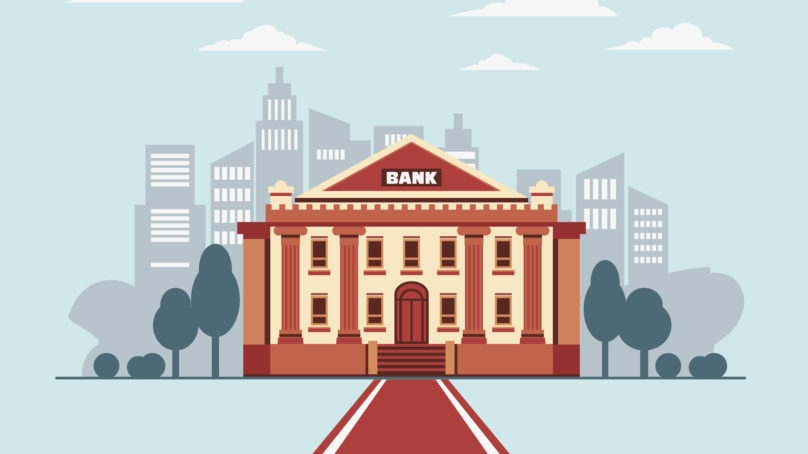 Community Bankers to Continue Anti-Credit Union Campaign in Next Congress