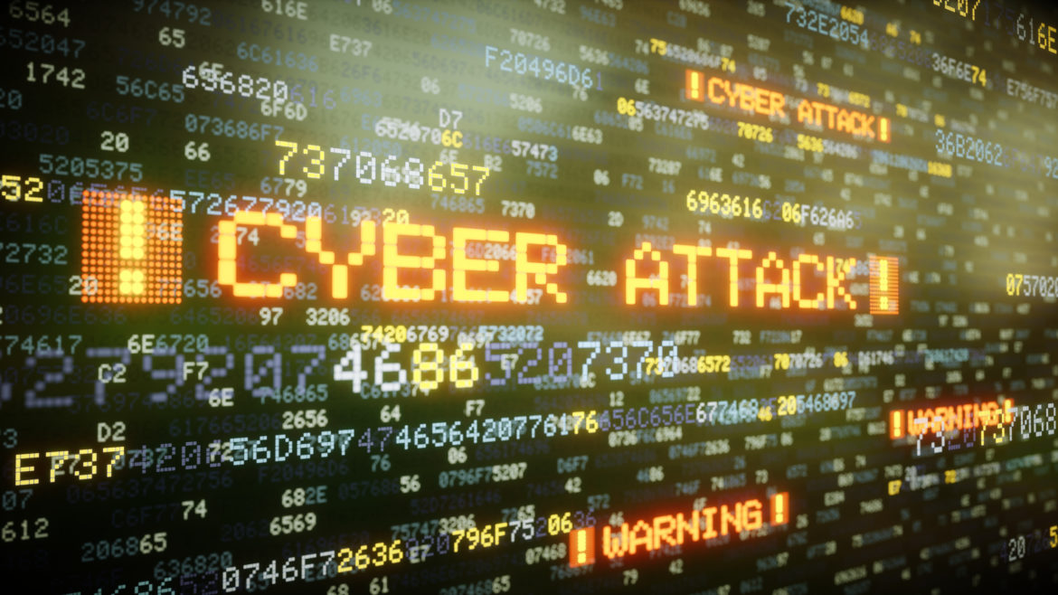Managing Cybersecurity Incidents