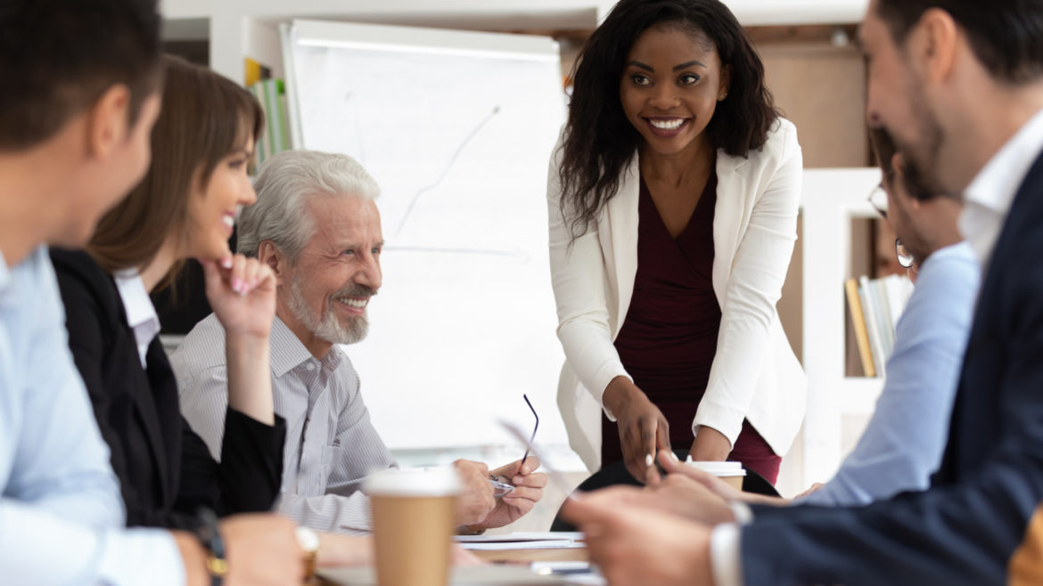 Crafting Approaches to How You Delegate is the Key to How You Respond to Your Board
