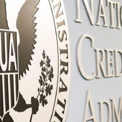 Biden Appoints Todd Harper As New NCUA Board Chairman