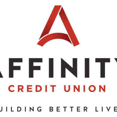 Affinity Credit Union Donates Over $65,000 to Local Charities