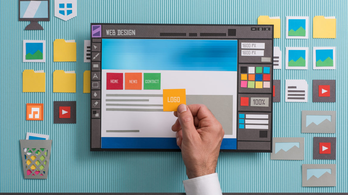 Five Must-Have WordPress Plugins for Your Credit Union Website