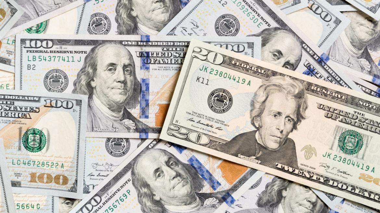 A Simple Solution for NCUSIF Revenue