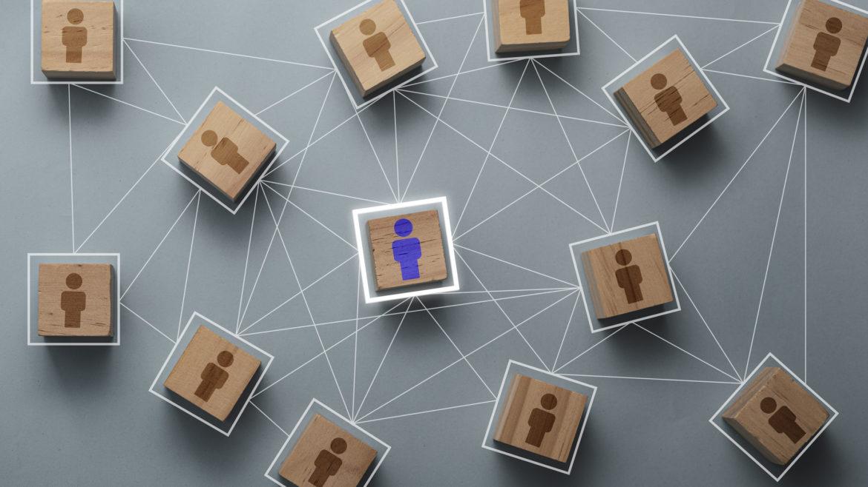 Field of Membership: a Regulatory Vestigial Organ