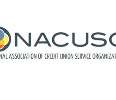NACUSO Announces Results of 2021 Board Election