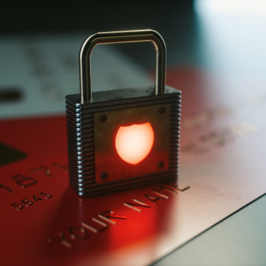 Online Banking Fraud Prevention: The Overlooked Superpower
