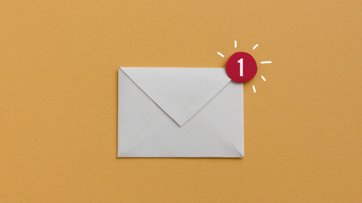 A Guide to Increasing Your Credit Union's Email Subscribers