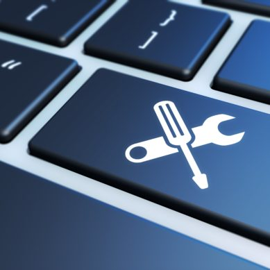 Quick Troubleshooting Tips From the IT Pros