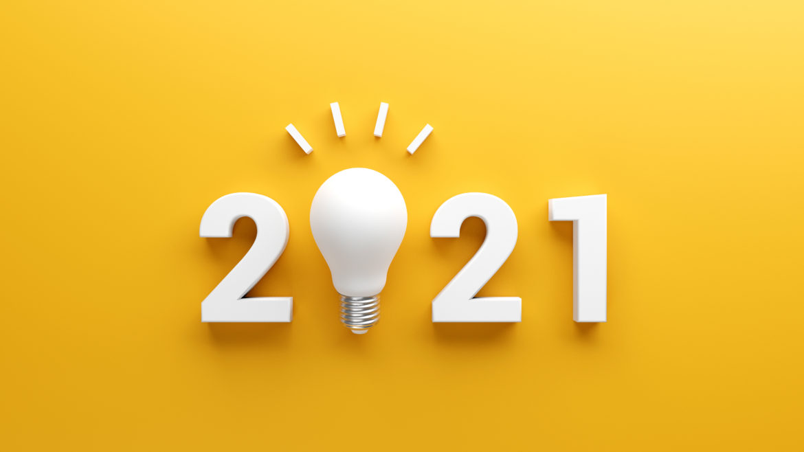 Eleven More Things for Credit Unions to Think About in 2021 and Beyond