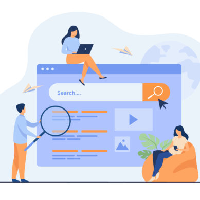 Google Search Console: How to Use Your Free Data