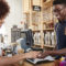 Underserved and Underbanked Communities Are Turning to FinTech